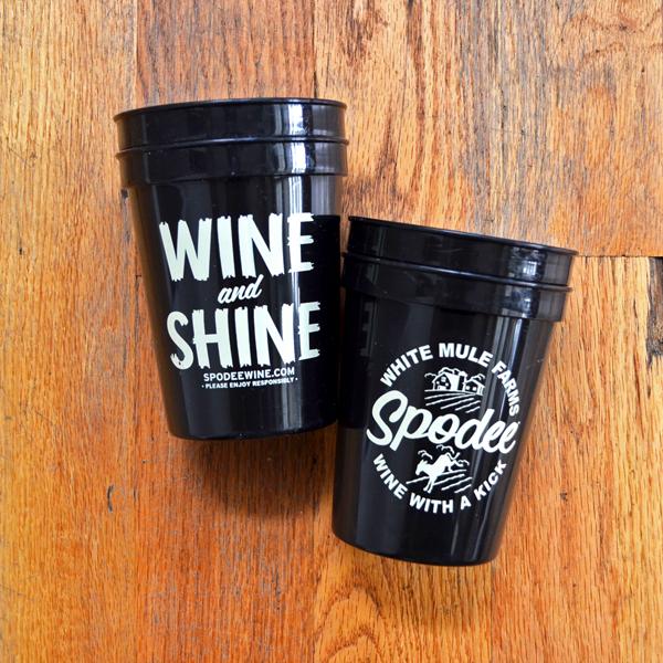 spodee-cups