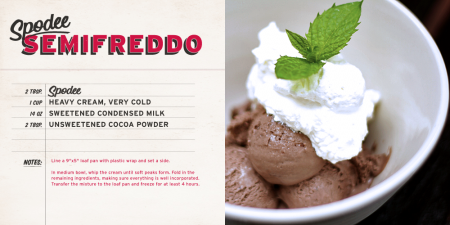 recipe-semifreddo copy