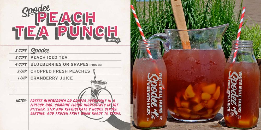recipe_peach-tea-b