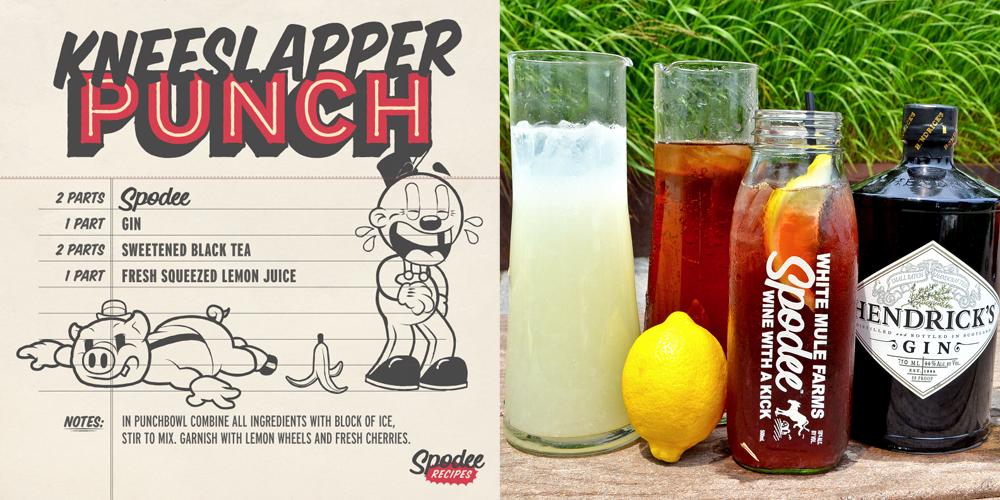 recipe-kneeslapper-b