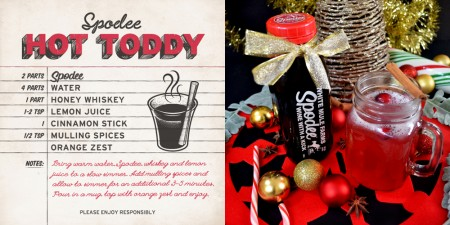 recipe-HotToddy