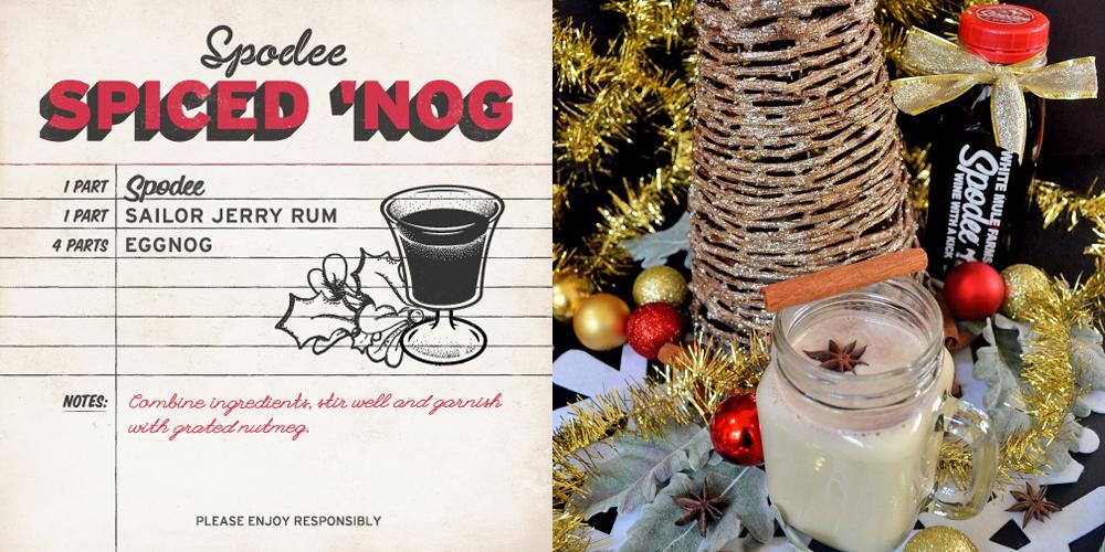 recipe-Spiced_Nog
