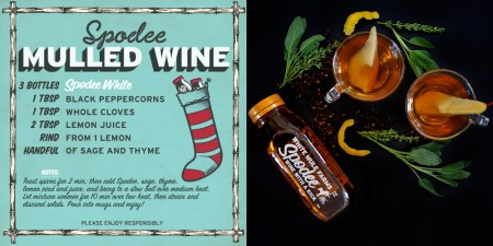 recipe-white-mulled